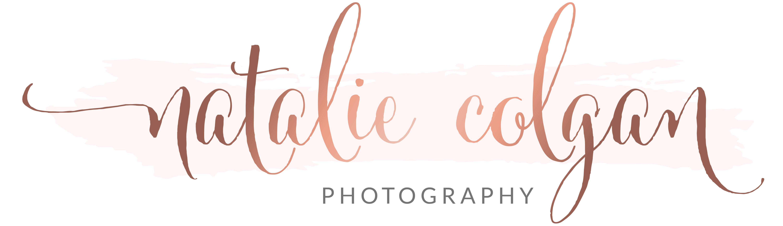 Natalie Colgan Photography
