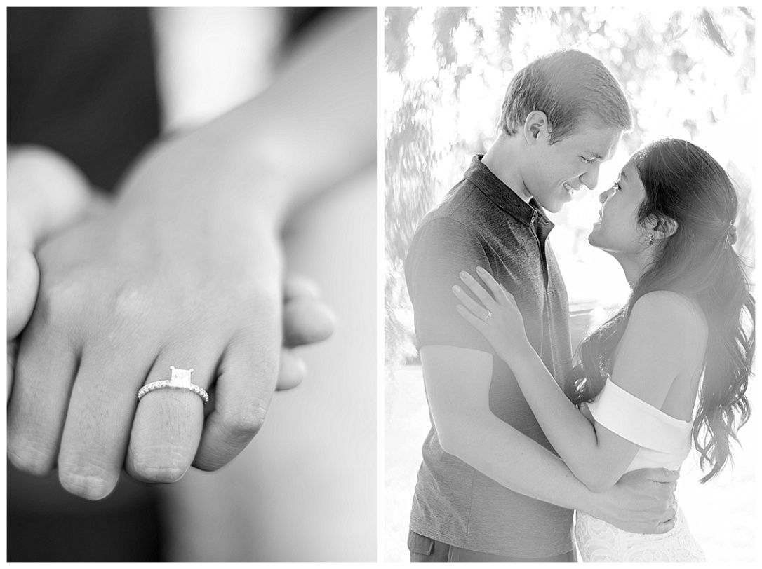 Forest-Preserve-Engagment_0028