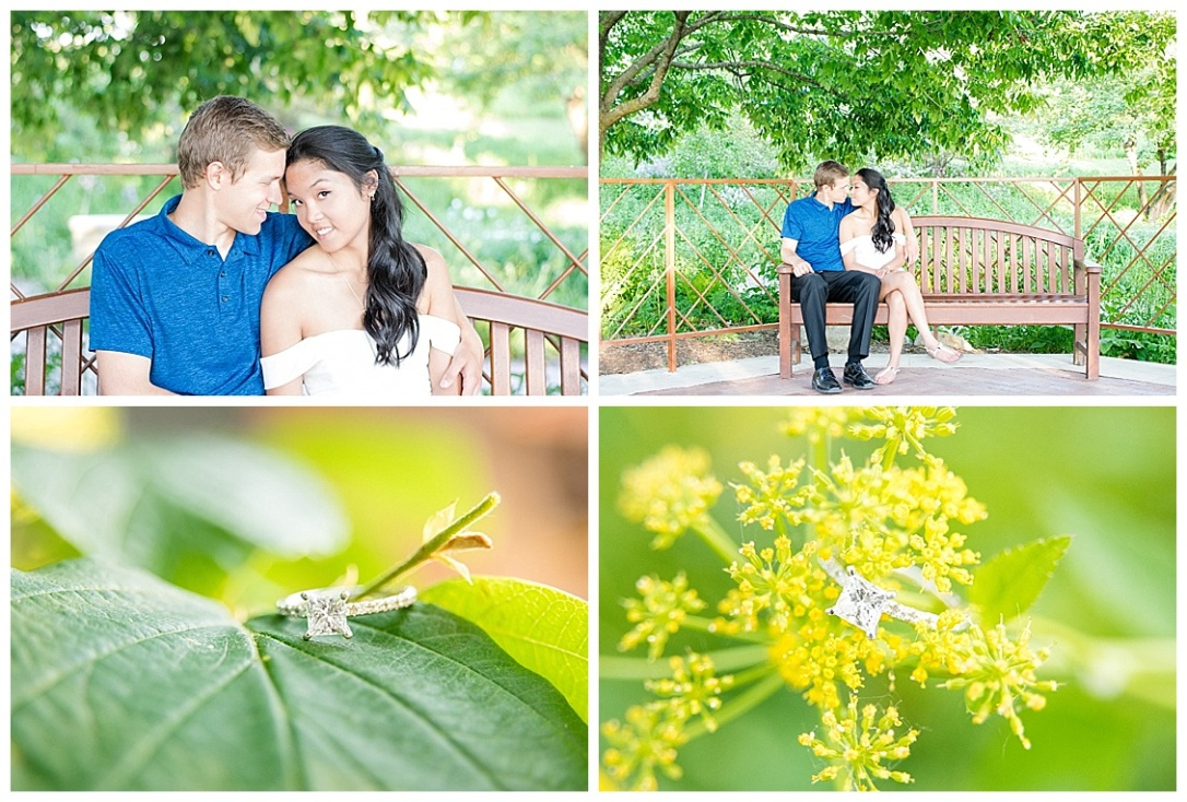 Forest-Preserve-Engagment_0030