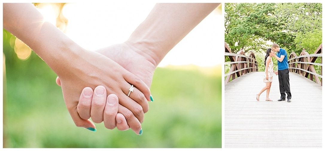 Forest-Preserve-Engagment_0032