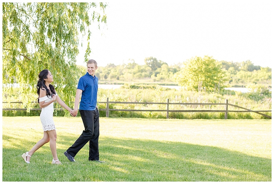 Forest-Preserve-Engagment_0033