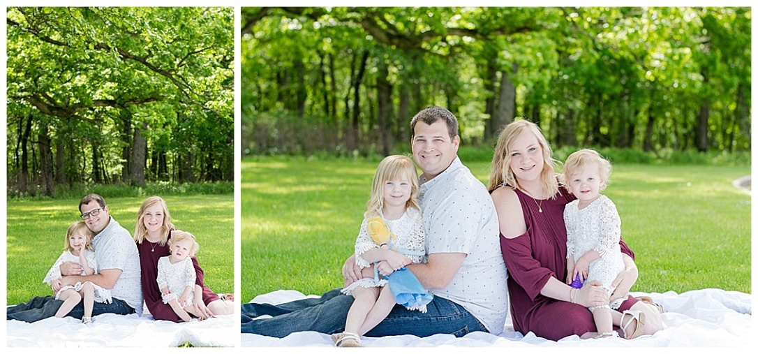 Forest-Preserve-Family_0034