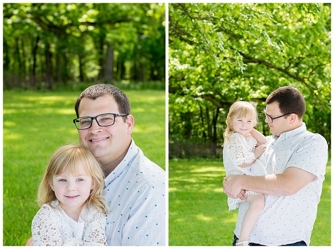 Forest-Preserve-Family_0039