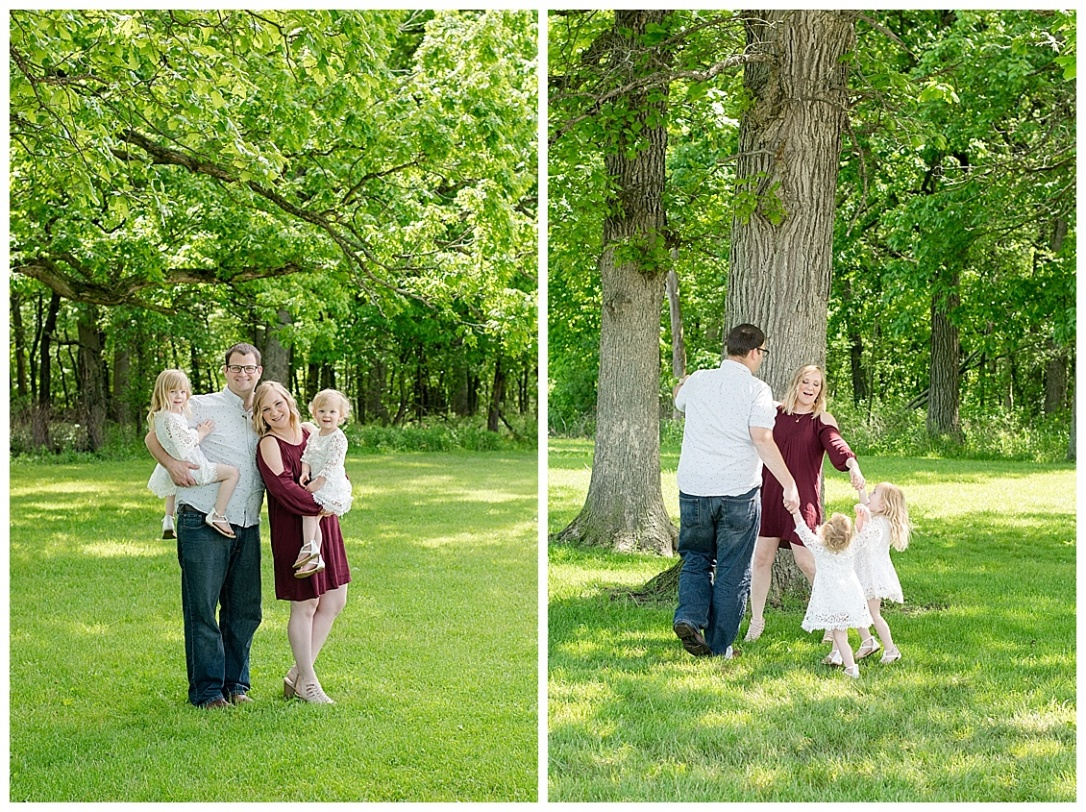 Forest-Preserve-Family_0041