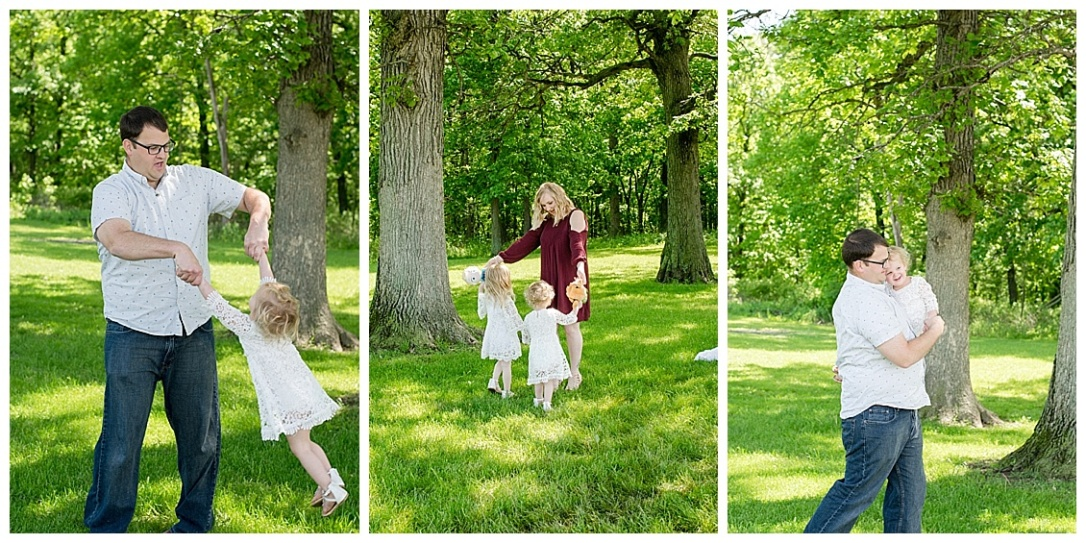 Forest-Preserve-Family_0047