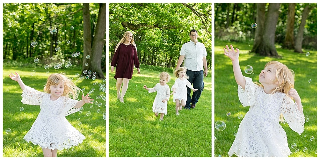 Forest-Preserve-Family_0048