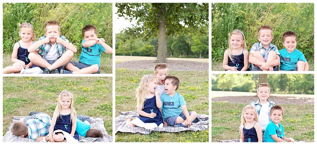 Forest-Preserve-Kids_0020