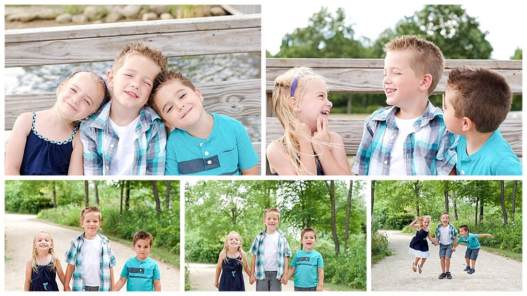 Forest-Preserve-Kids_0023