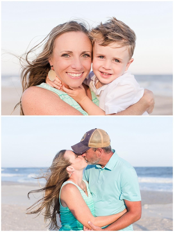 Beach Family_0079