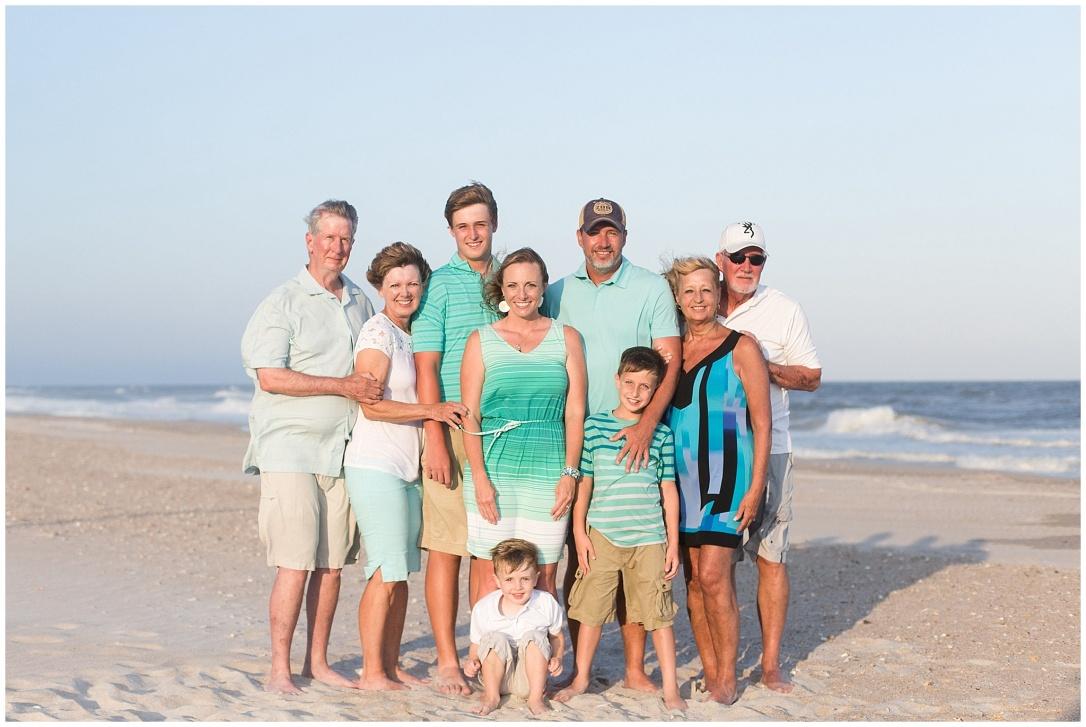 Beach Family_0080