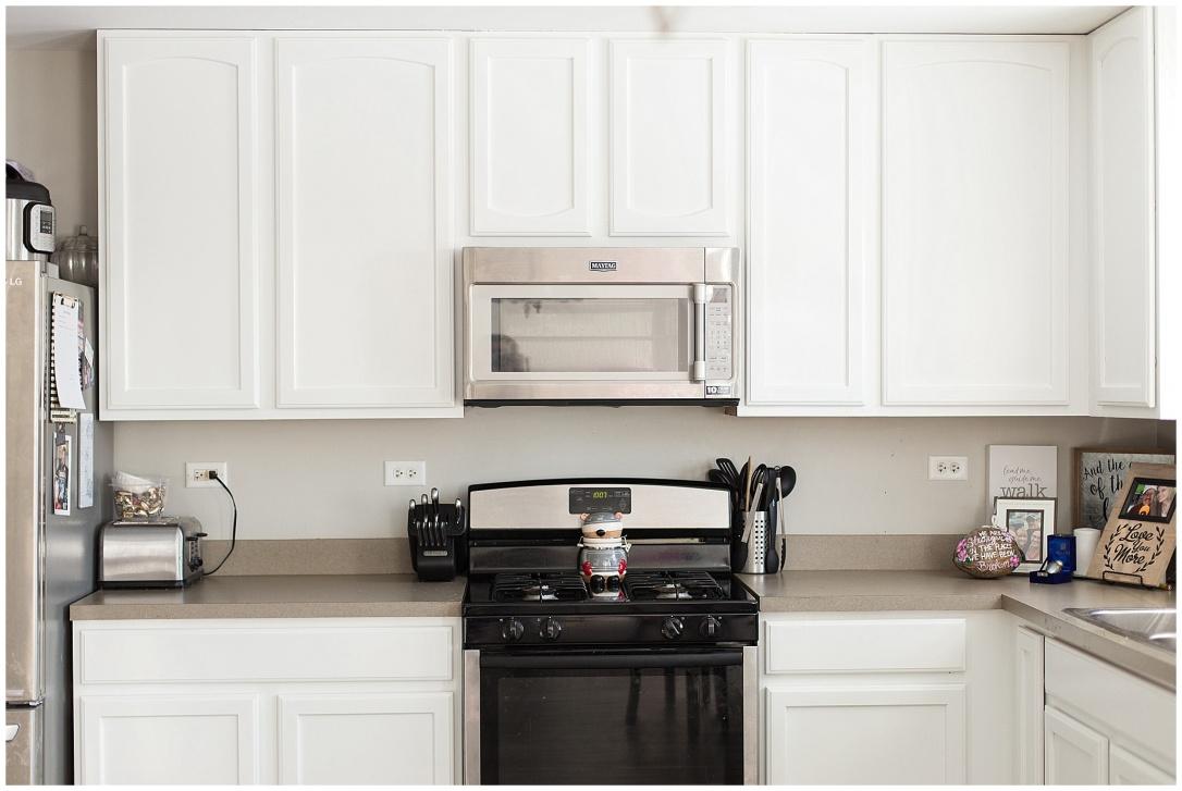 Kitchen_0172
