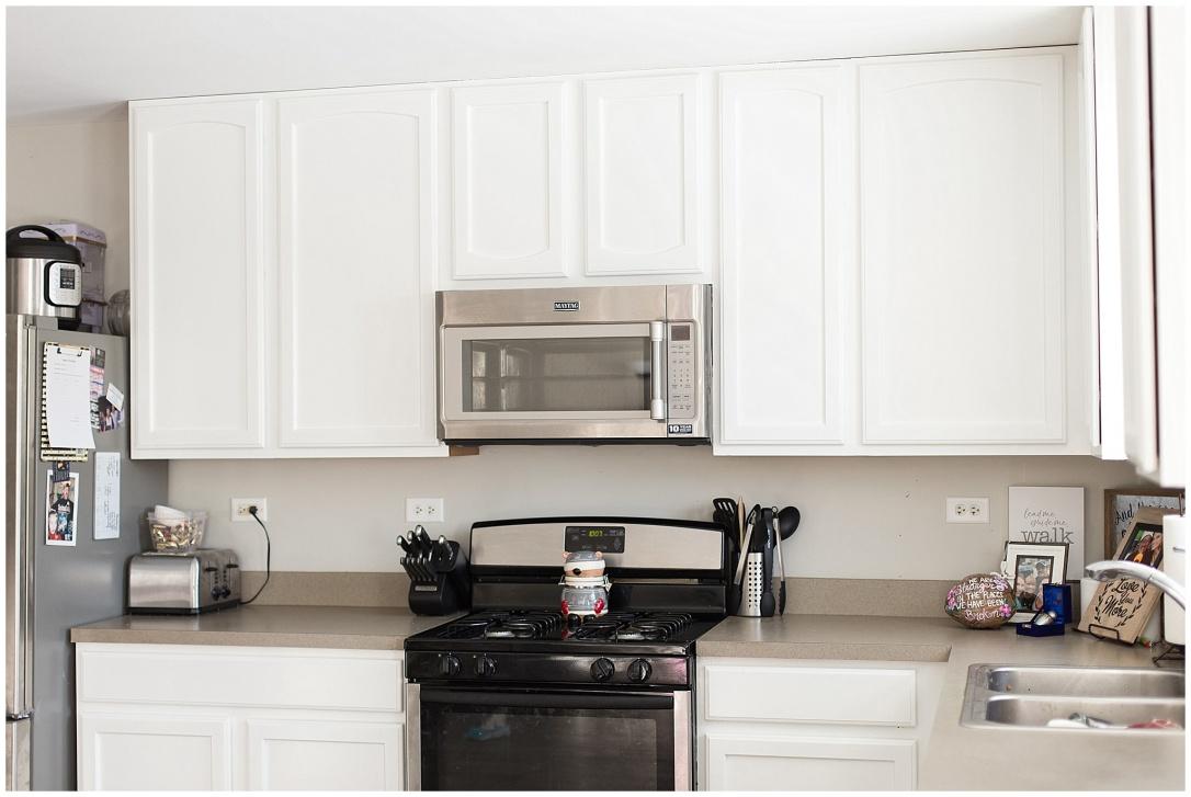 Kitchen_0173