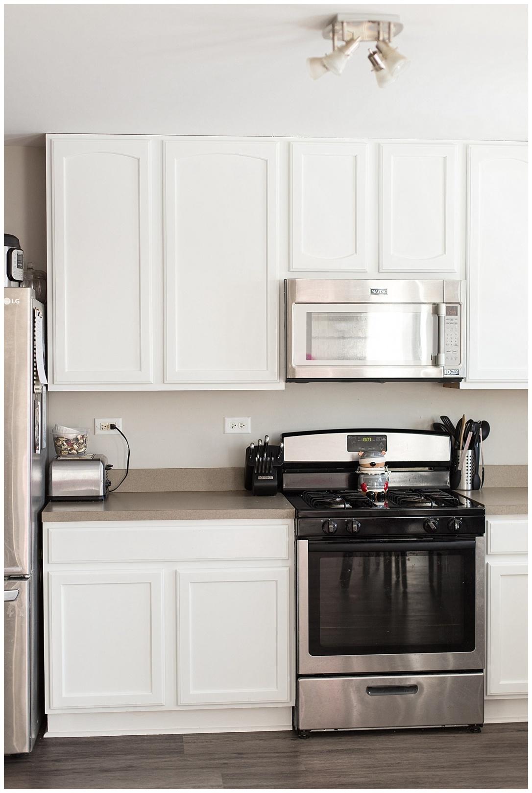 Kitchen_0175