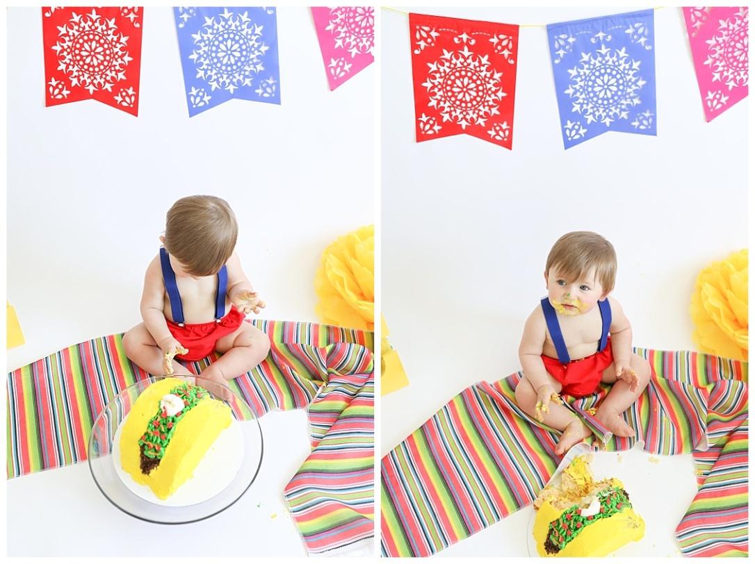 Mcintyre Cake Smash Blog_0192
