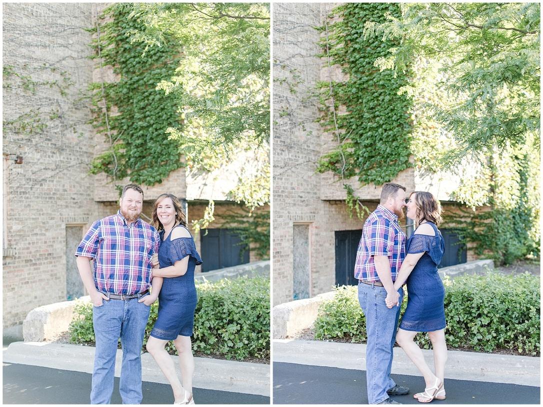 Wheaton Engagement Blog_0277