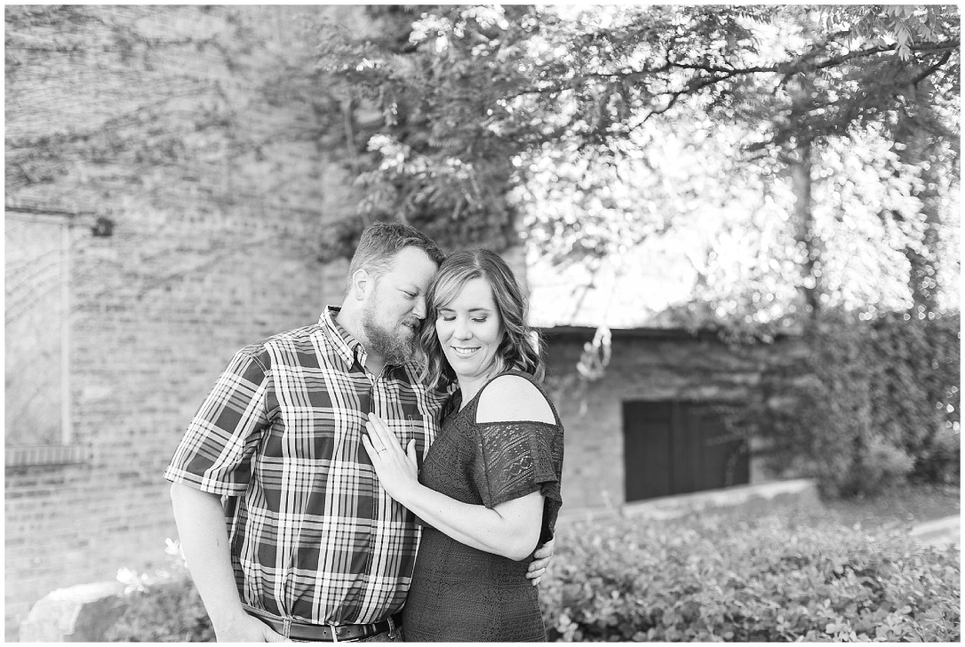 Wheaton Engagement Blog_0282