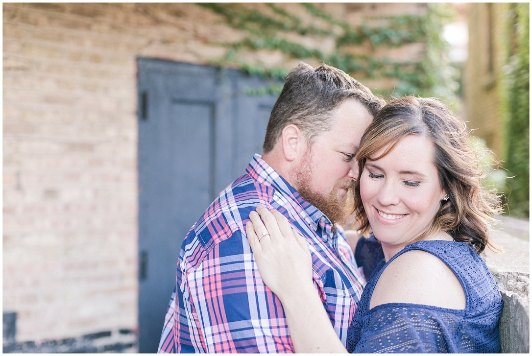 Wheaton Engagement Blog_0284