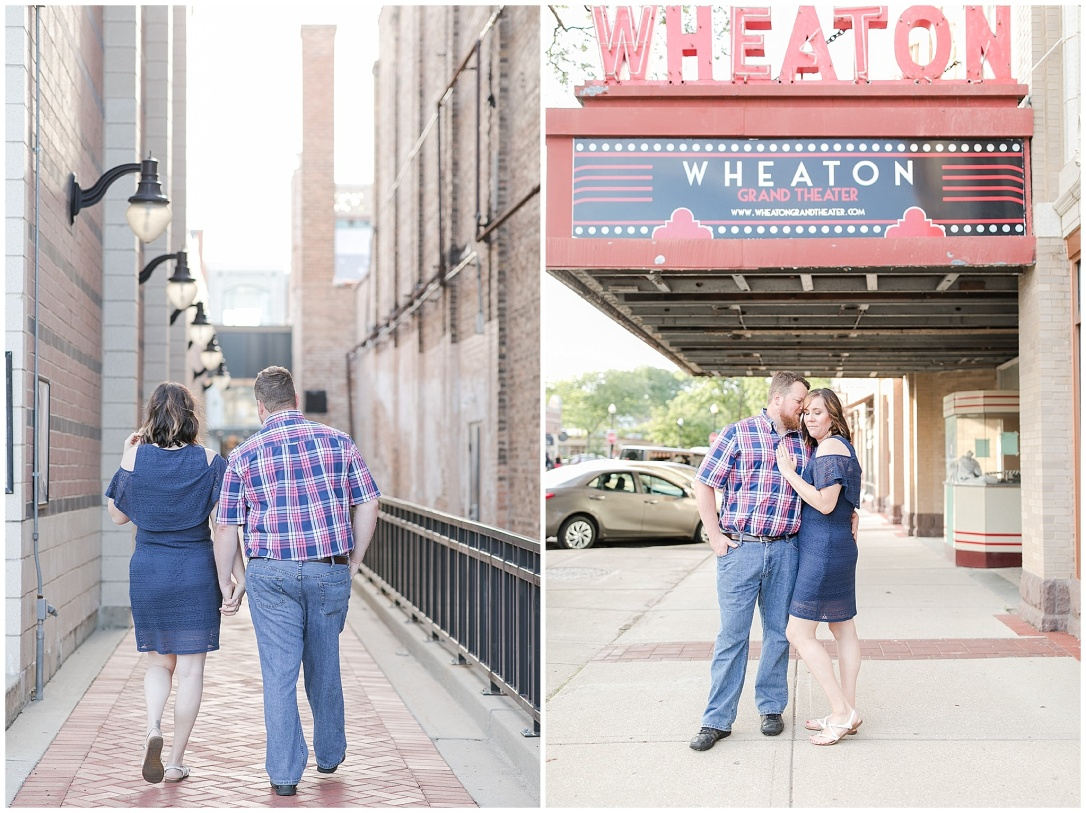 Wheaton Engagement Blog_0286
