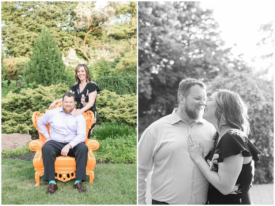 Wheaton Engagement Blog_0290