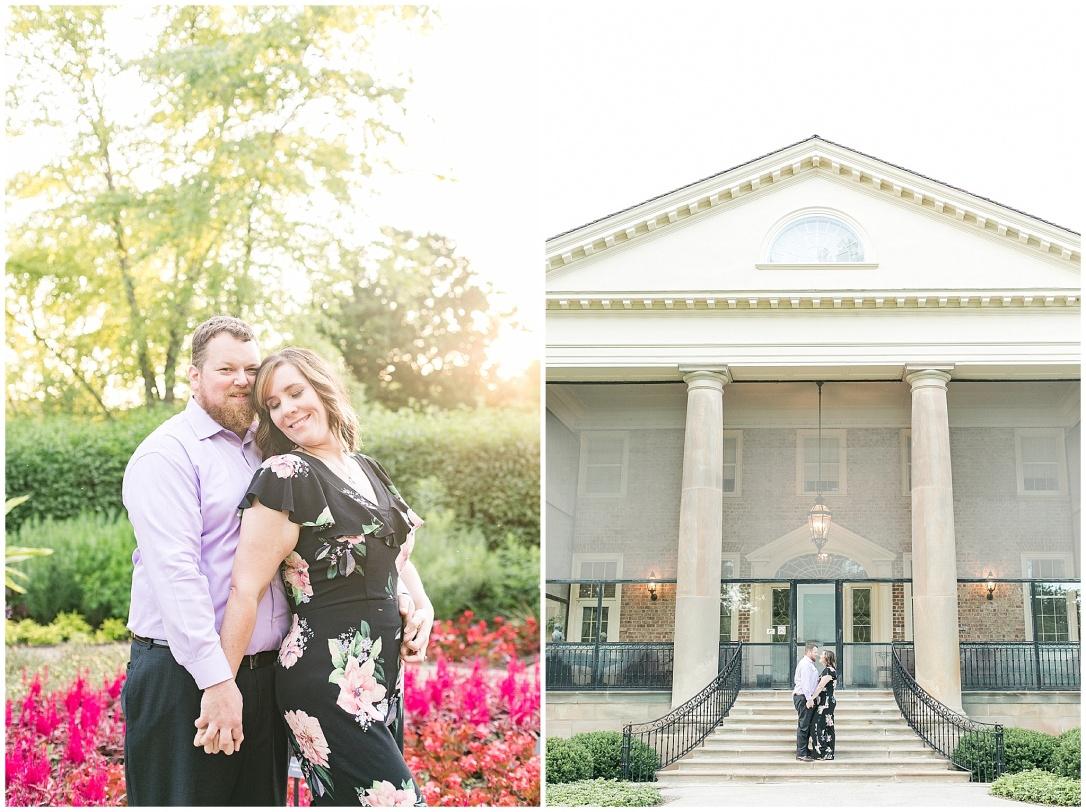 Wheaton Engagement Blog_0291