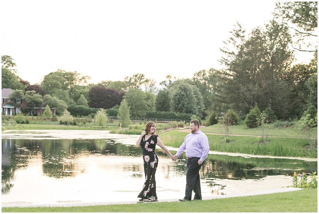 Wheaton Engagement Blog_0294