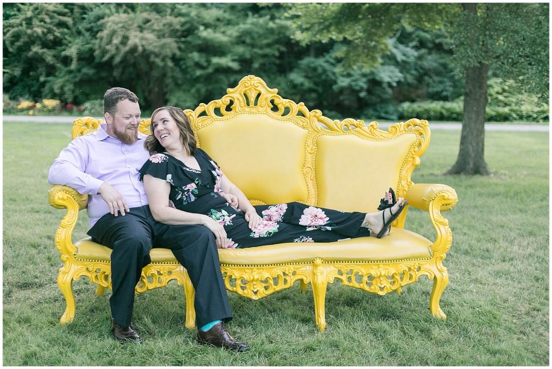 Wheaton Engagement Blog_0297