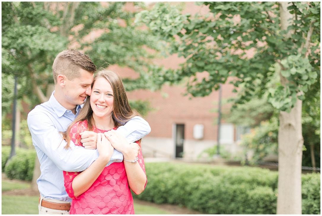 Purdue Engagement Blog_0299