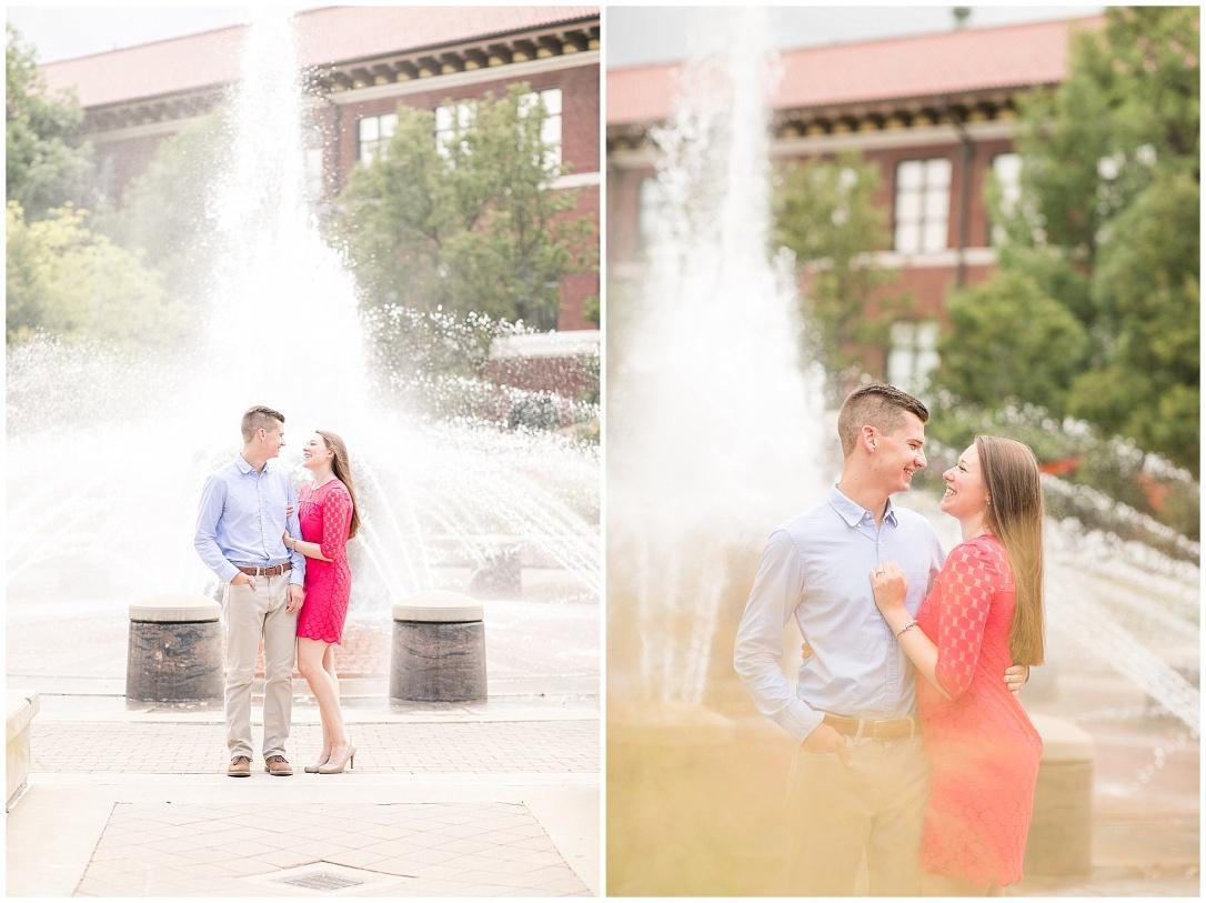 Purdue Engagement Blog_0301