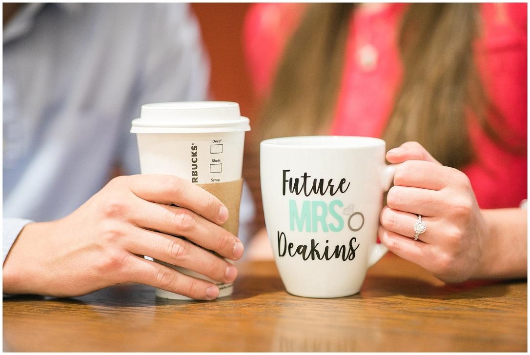 Purdue Engagement Blog_0307
