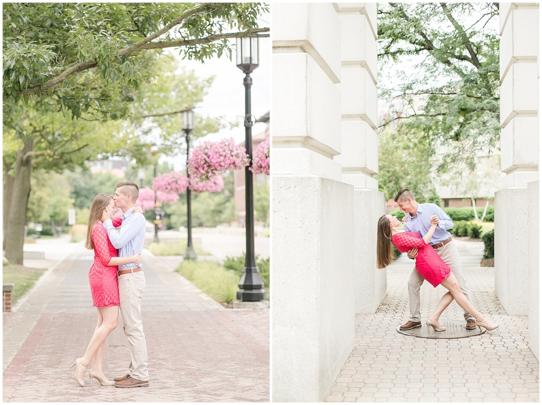 Purdue Engagement Blog_0310