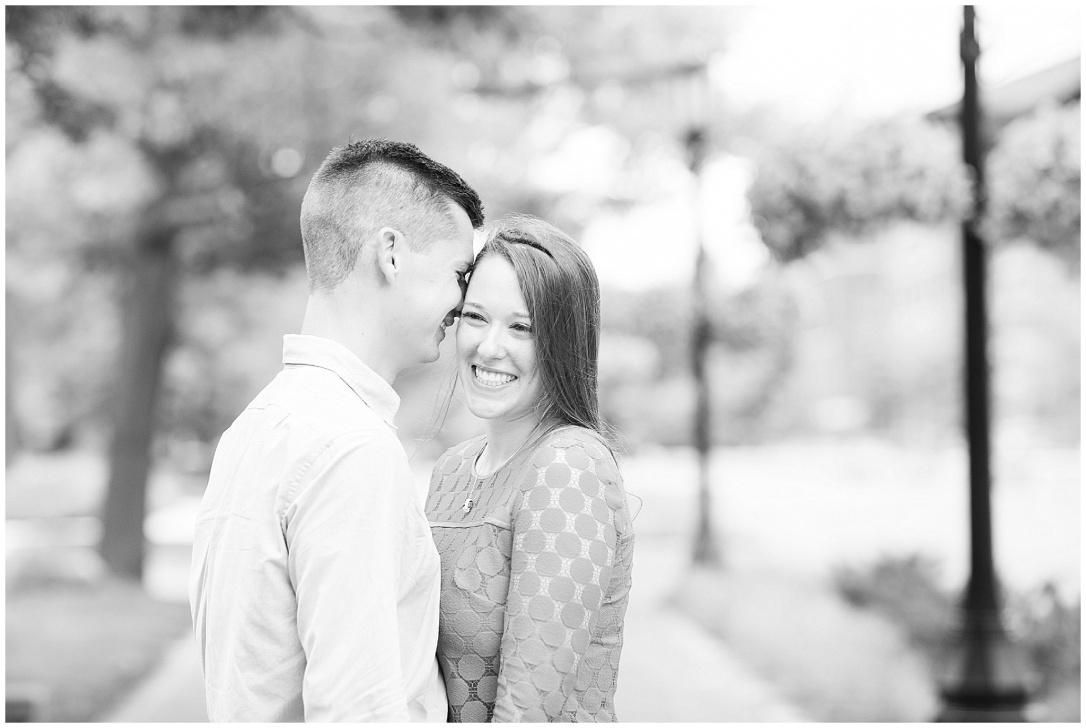 Purdue Engagement Blog_0311