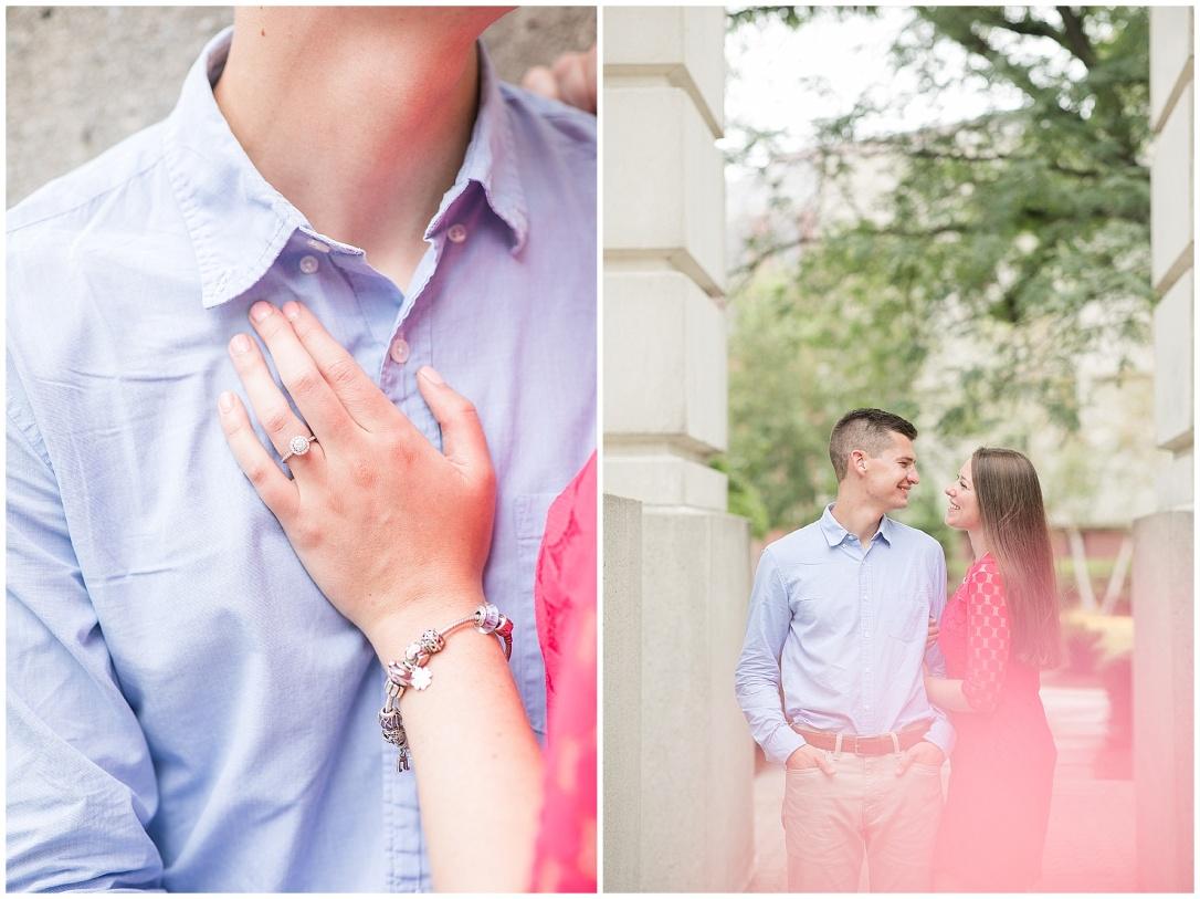 Purdue Engagement Blog_0312