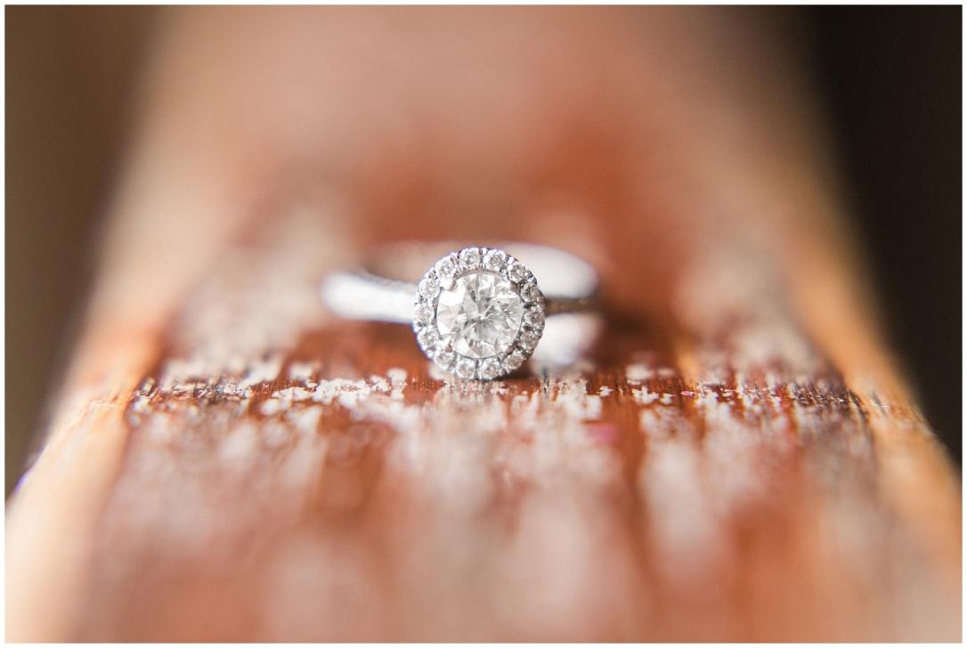Purdue Engagement Blog_0315