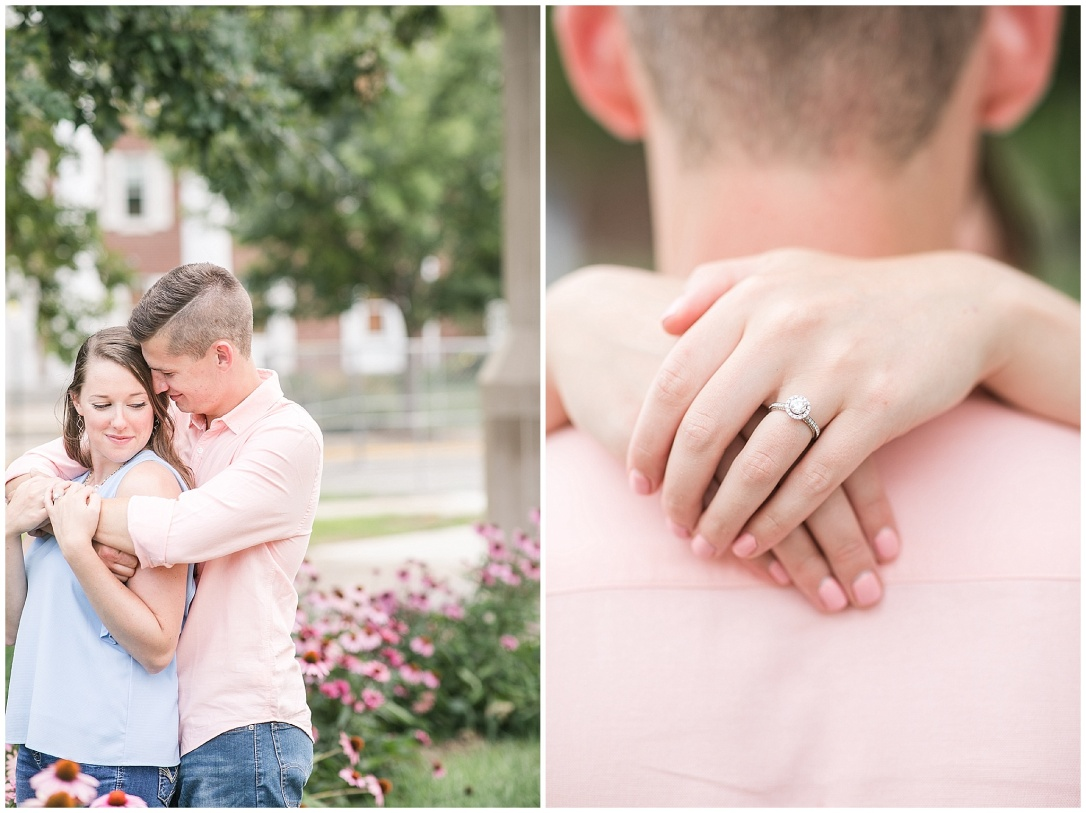 Purdue Engagement Blog_0316