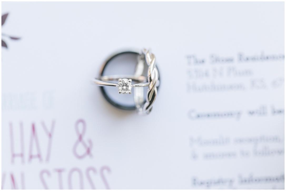 Navy + Maroon Wedding_0295