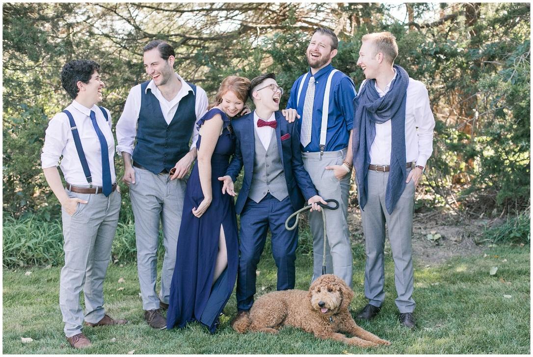 Navy + Maroon Wedding_0300