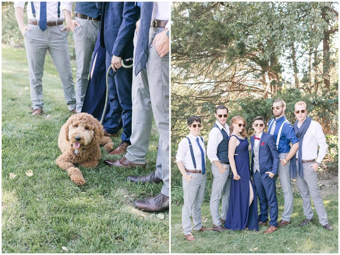 Navy + Maroon Wedding_0301