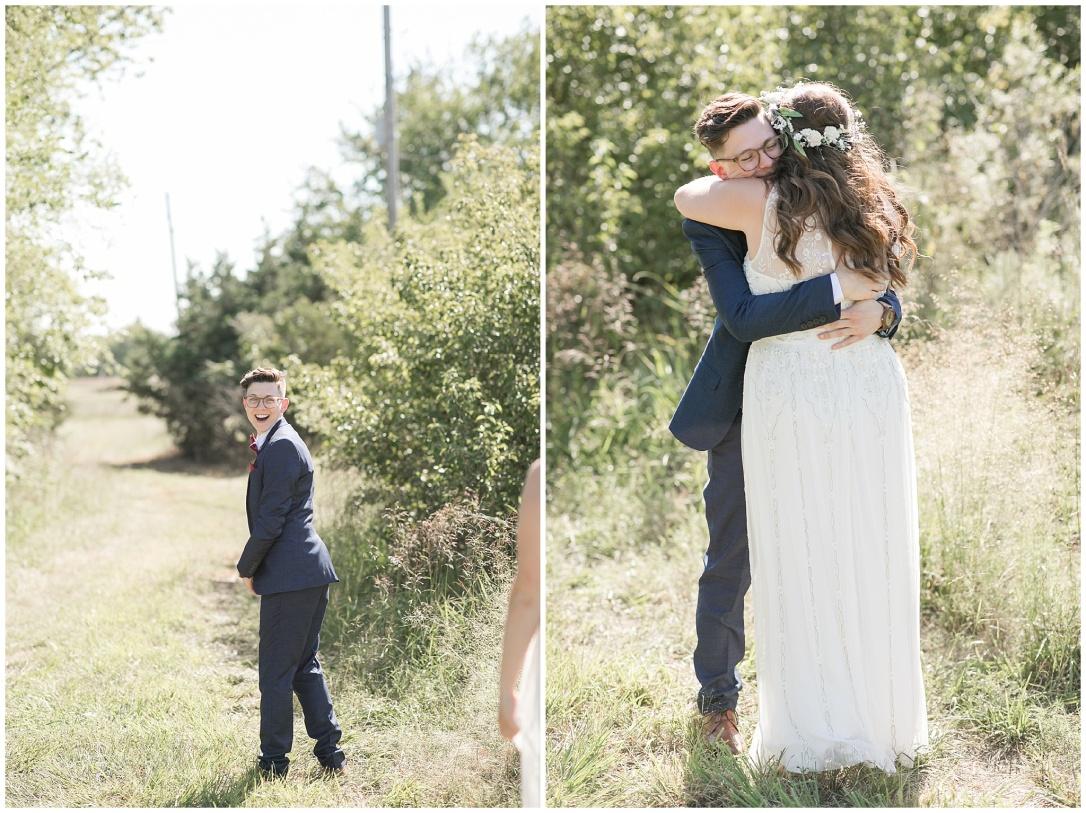Navy + Maroon Wedding_0305