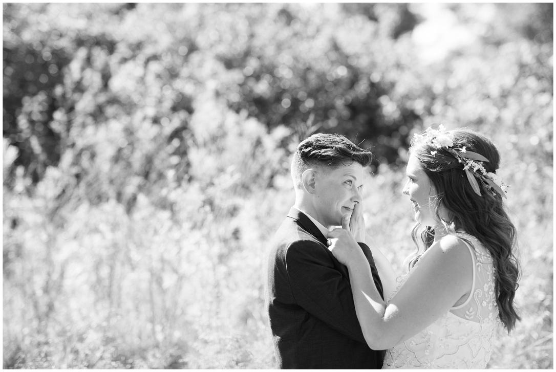 Navy + Maroon Wedding_0307