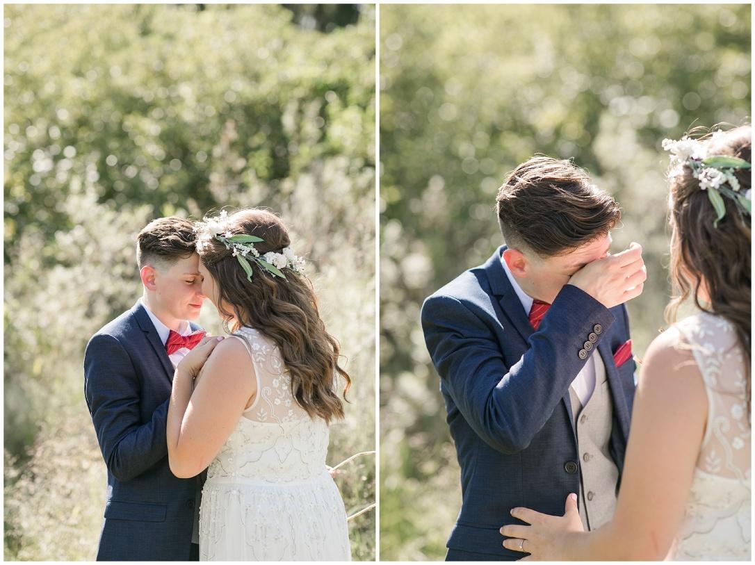 Navy + Maroon Wedding_0308