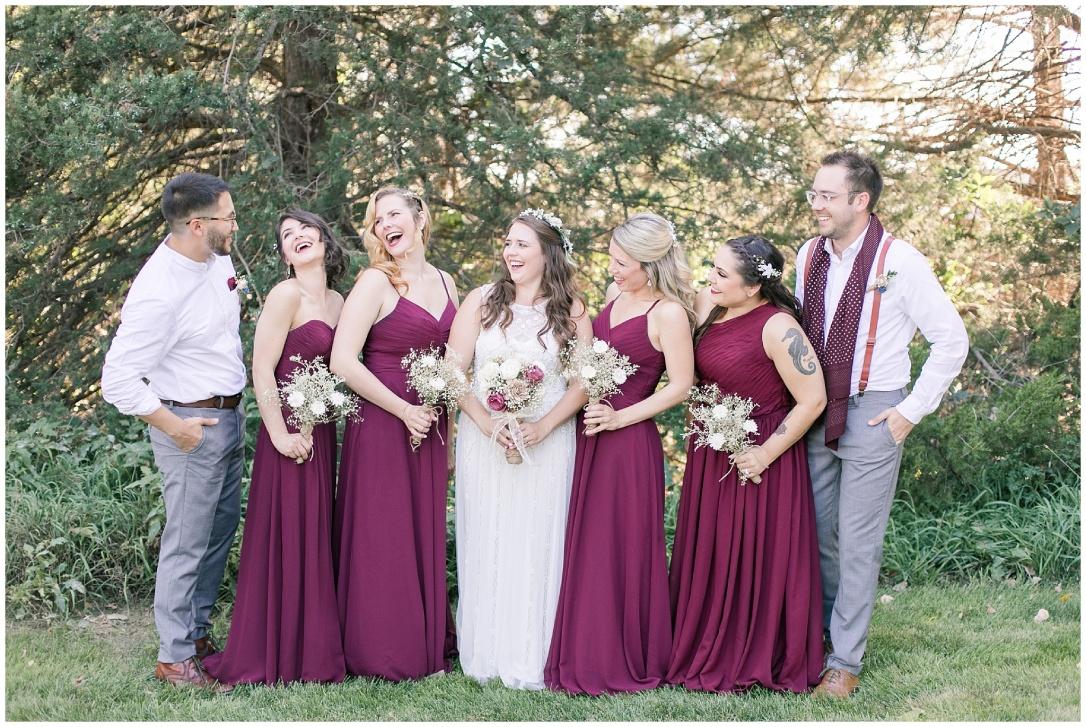 Navy + Maroon Wedding_0312