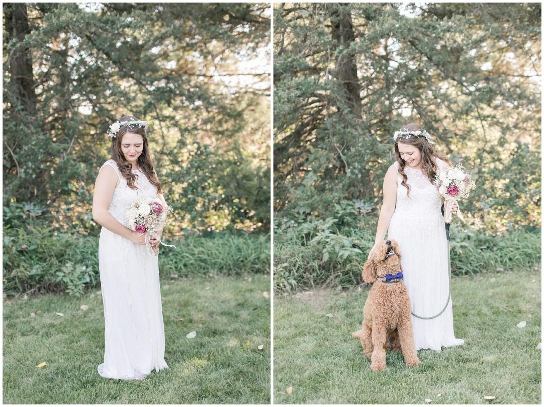 Navy + Maroon Wedding_0314