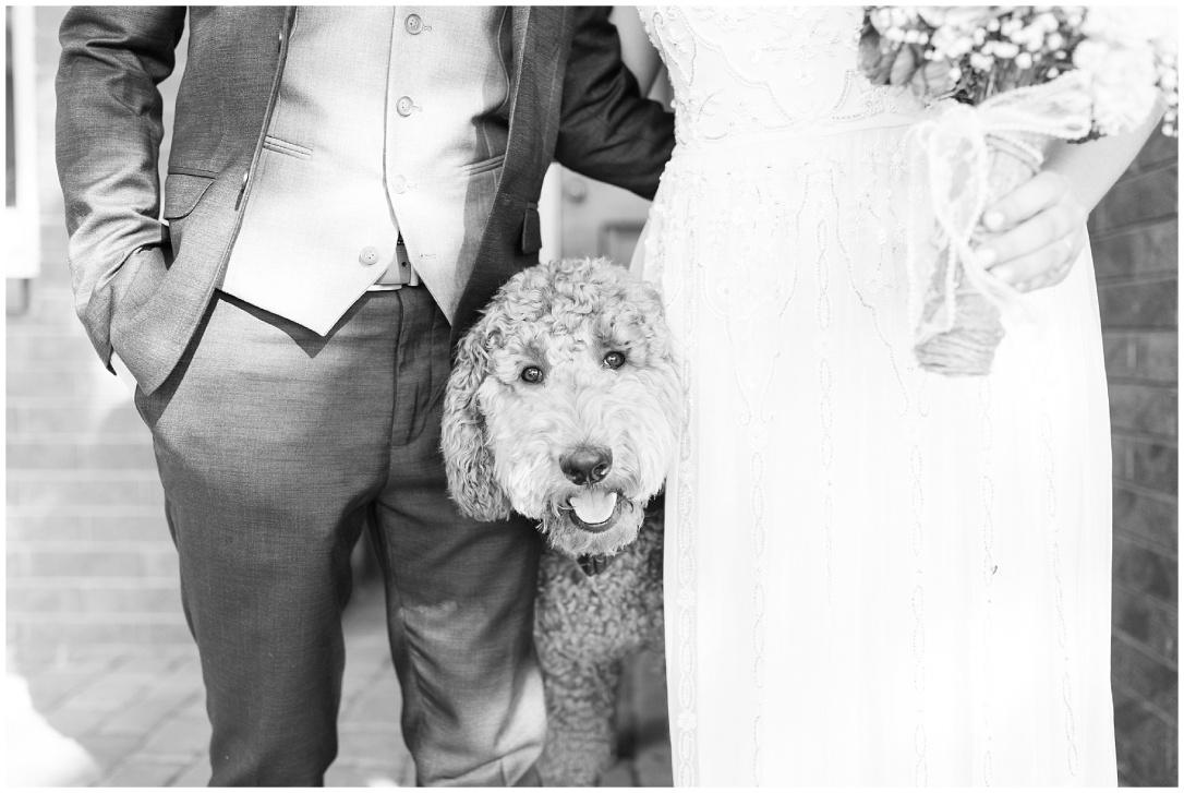 Navy + Maroon Wedding_0316