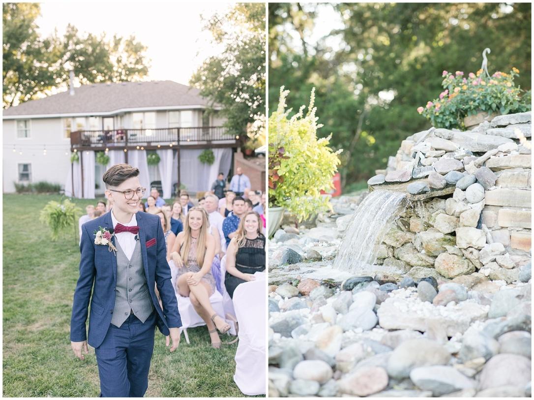 Navy + Maroon Wedding_0319