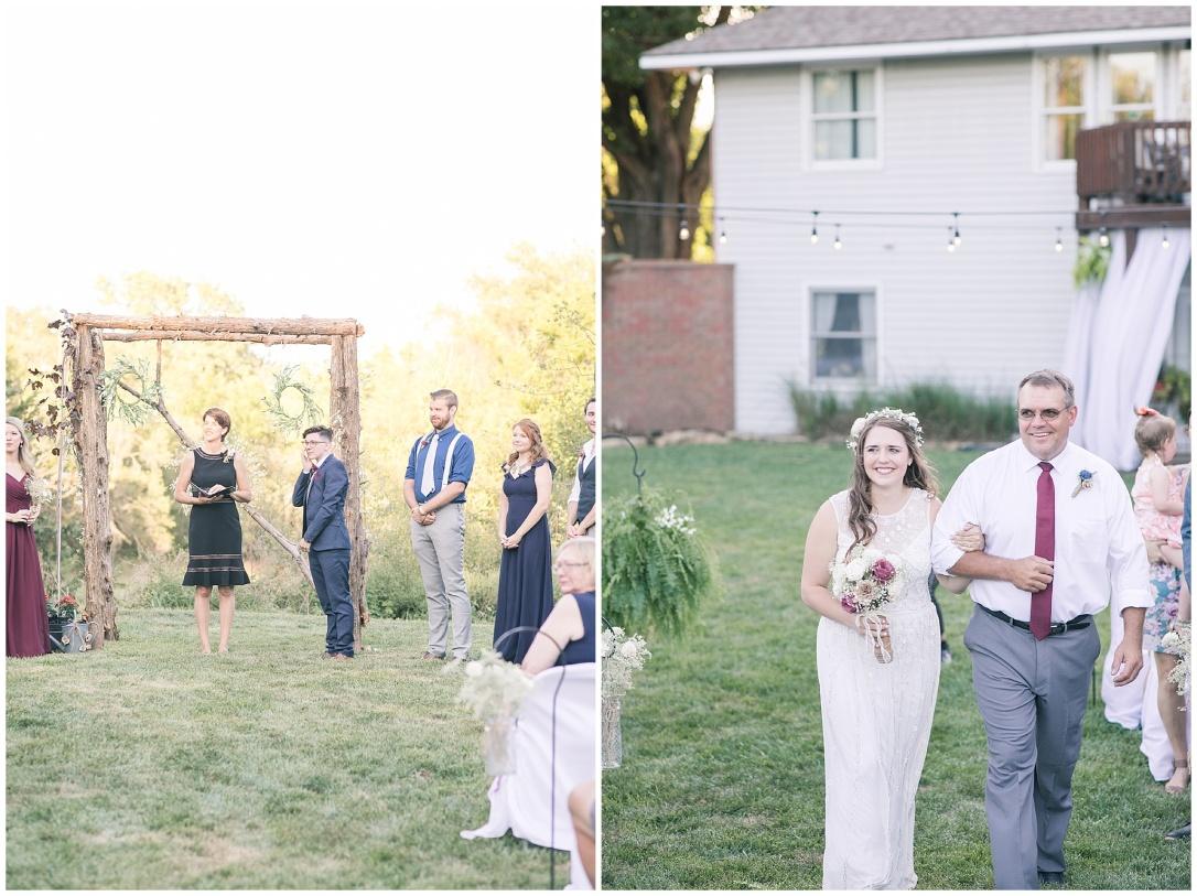 Navy + Maroon Wedding_0320