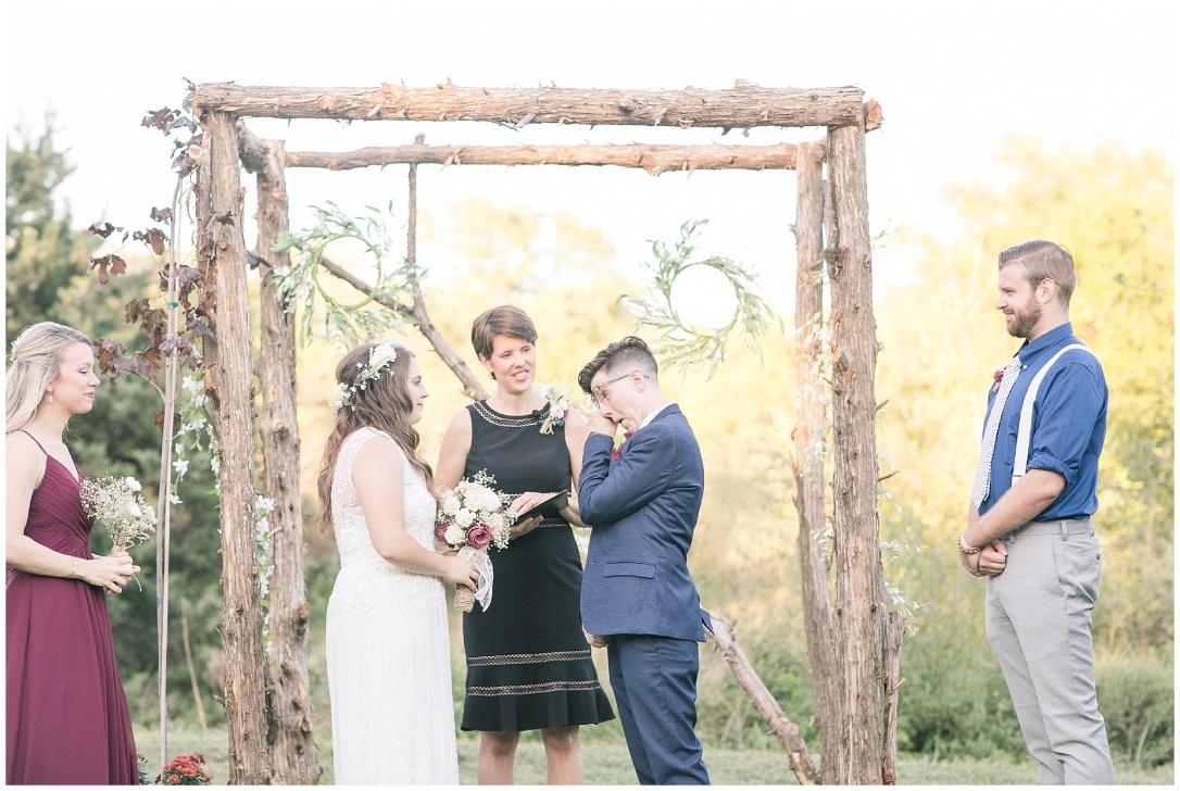 Navy + Maroon Wedding_0322