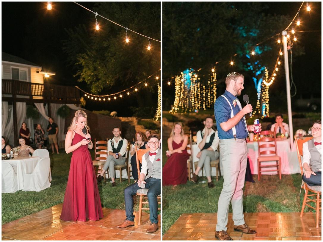 Navy + Maroon Wedding_0333