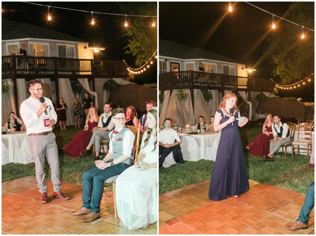Navy + Maroon Wedding_0334