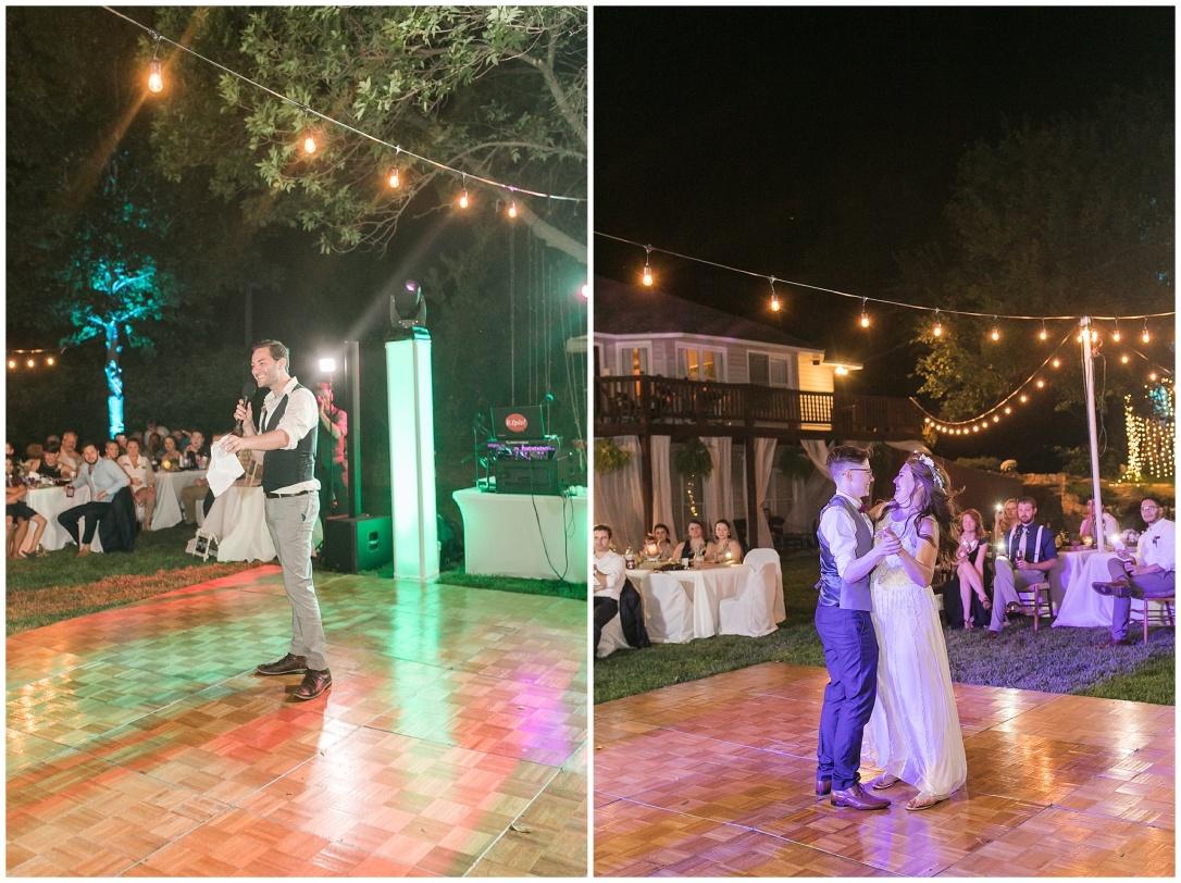 Navy + Maroon Wedding_0335