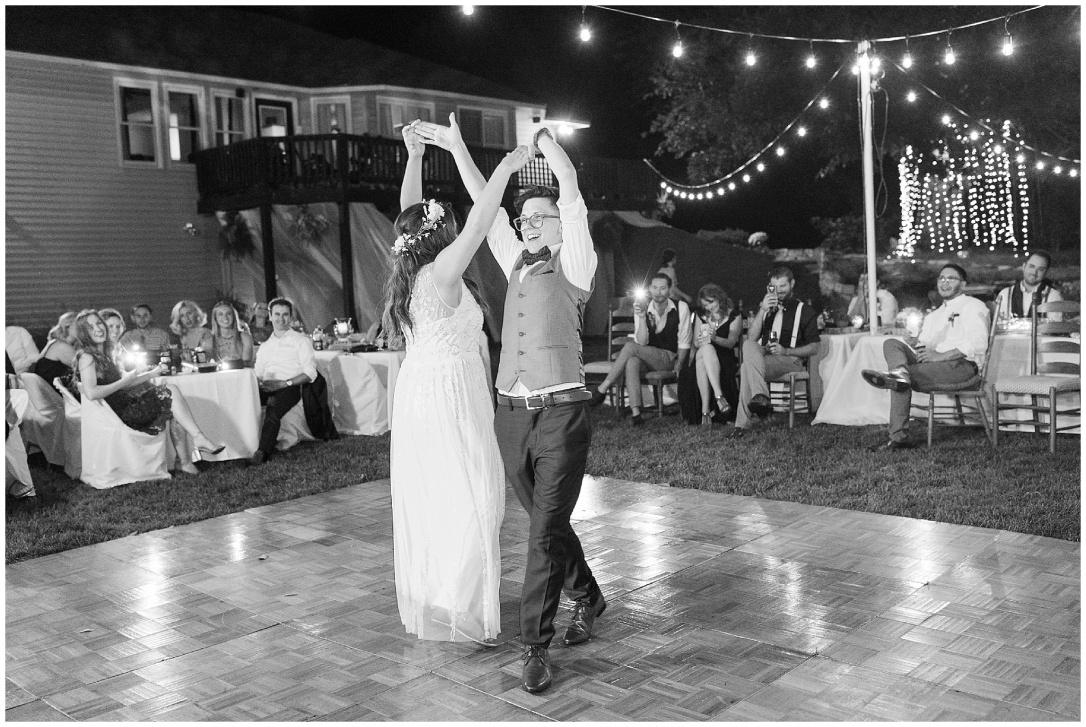 Navy + Maroon Wedding_0336